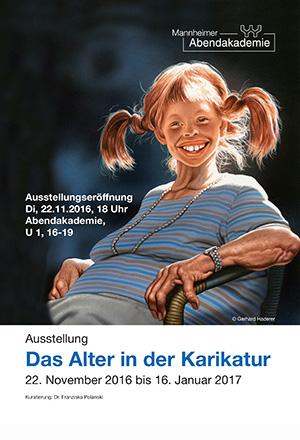 Ausstellung Mannheim