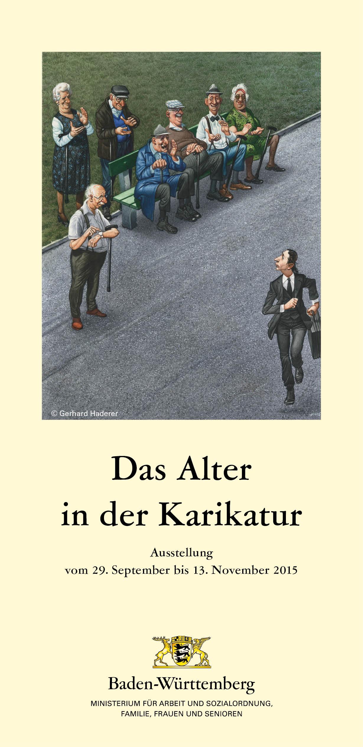 Einladung_Stuttgart Das_Alter_in_der_Karikatur_Polanski Seite 1