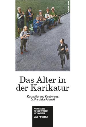 Ausstellung Mainz